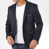 /achat-blazers/mackten-veste-blazer-su2020-bleu-marine-205845.html