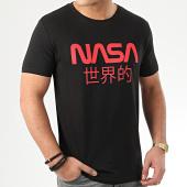 /achat-t-shirts/nasa-tee-shirt-japan-logo-noir-rouge-205849.html