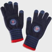 /achat-gants/psg-gants-logo-p12441-bleu-marine-205916.html