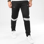 /achat-pantalons-joggings/puma-pantalon-jogging-mercedes-amg-petronas-motorsport-596179-noir-gris-205886.html