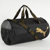 /achat-sacs-sacoches/puma-sac-de-sport-athletic-essential-076626-noir-205894.html