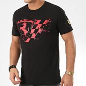 /achat-t-shirts/puma-tee-shirt-scuderia-ferrari-big-shield-596153-noir-rouge-205931.html