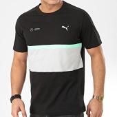 /achat-t-shirts/puma-tee-shirt-mercedes-amg-petronas-motorsport-t7-596181-noir-205934.html