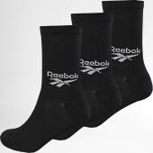 /achat-chaussettes/reebok-lot-de-3-paires-de-chaussettes-classics-fo-fl8974-noir-205920.html