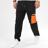 /achat-pantalons-cargo/sixth-june-pantalon-cargo-m4039cpa-noir-205813.html