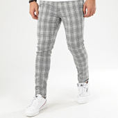 /achat-pantalons-carreaux/sixth-june-pantalon-a-carreaux-m4003vpa-gris-205828.html