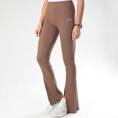 /achat-pantalons-carreaux/sixth-june-pantalon-femme-w4071kpa-marron-205839.html