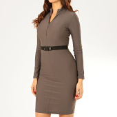 /achat-robes/sixth-june-robe-femme-w3951kdr-gris-anthracite-205885.html