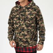 /achat-sweats-capuche/sixth-june-sweat-capuche-oversize-m4054vsw-vert-kaki-camouflage-205911.html