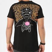 /achat-t-shirts/sixth-june-tee-shirt-m4062vts-noir-205928.html