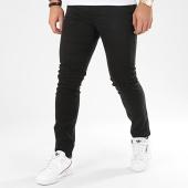 /achat-chinos/tom-tailor-pantalon-chino-slim-1008253-noir-205867.html