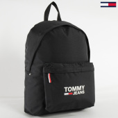 /achat-sacs-sacoches/tommy-jeans-sac-a-dos-cool-city-7632-noir-205884.html