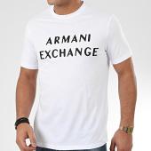 /achat-t-shirts/armani-exchange-tee-shirt-3hztfa-zjh4z-blanc-noir-206010.html