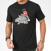 /achat-t-shirts/dgk-tee-shirt-arithmetic-noir-205936.html