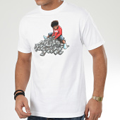 /achat-t-shirts/dgk-tee-shirt-arithmetic-blanc-205938.html