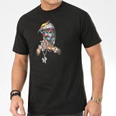 /achat-t-shirts/dgk-tee-shirt-westside-noir-205945.html
