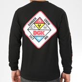 /achat-t-shirts-manches-longues/dgk-tee-shirt-manches-longues-hazardous-noir-205958.html