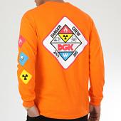 /achat-t-shirts-manches-longues/dgk-tee-shirt-manches-longues-hazardous-orange-205963.html