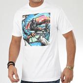 /achat-t-shirts/dgk-tee-shirt-score-blanc-205966.html
