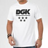 /achat-t-shirts/dgk-tee-shirt-all-star-blanc-205981.html