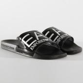 /achat-claquettes-sandales/ea7-claquettes-slipper-visibility-xcp001-xcc22-noir-206044.html