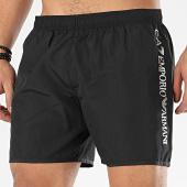 /achat-maillots-de-bain/ea7-short-de-bain-902035-cc720-noir-argente-206053.html