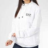 /achat-vestes/ea7-veste-zippee-capuche-3hpb13-pn28z-blanc-206058.html