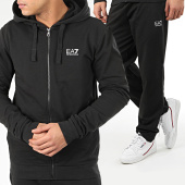 /achat-ensembles-survetement/ea7-ensemble-jogging-8npv50-pj05z-noir-206086.html