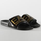 /achat-claquettes-sandales/ea7-claquettes-slipper-visibility-xcp001-xcc22-noir-206090.html