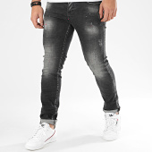 /achat-jeans/john-h-jean-slim-8901-gris-anthracite-206093.html