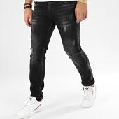 /achat-jeans/john-h-jean-slim-8970-noir-206094.html