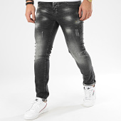 /achat-jeans/john-h-jean-slim-8903-gris-anthracite-206095.html