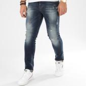 /achat-jeans/john-h-jean-slim-8922-bleu-denim-206097.html