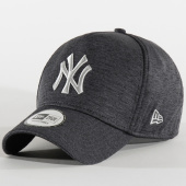 /achat-casquettes-de-baseball/new-era-casquette-baseball-dry-switch-jersey-new-york-yankees-80636002-gris-anthracite-chine-206089.html
