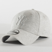 /achat-casquettes-de-baseball/new-era-casquette-baseball-9forty-jersey-essential-new-york-yankees-80636065-gris-chine-206091.html