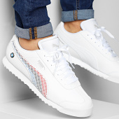 /achat-baskets-basses/puma-baskets-bmw-m-motorsport-roma-339929-puma-white-206021.html
