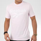 /achat-t-shirts/reebok-tee-shirt-classic-vector-fk2654-lila-205959.html