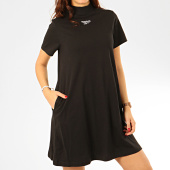 /achat-robes/reebok-robe-femme-classic-vector-fk2792-noir-205993.html