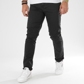 /achat-chinos/blend-pantalon-chino-20709748-gris-anthracite-206209.html
