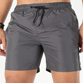 /achat-maillots-de-bain/brave-soul-short-de-bain-voodoo-gris-anthracite-206195.html