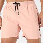 /achat-maillots-de-bain/brave-soul-short-de-bain-voodoo-rose-pale-206197.html
