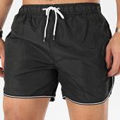 /achat-maillots-de-bain/brave-soul-short-de-bain-a-bandes-alex-noir-206218.html