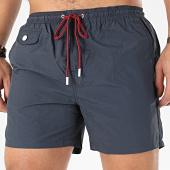 /achat-maillots-de-bain/brave-soul-short-de-bain-pier-bleu-marine-206235.html