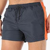 /achat-maillots-de-bain/brave-soul-short-de-bain-a-bandes-raz-bleu-marine-orange-206236.html