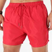/achat-maillots-de-bain/brave-soul-short-de-bain-brink-rouge-206250.html