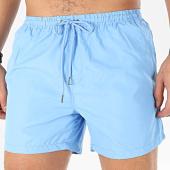 /achat-maillots-de-bain/brave-soul-short-de-bain-brink-bleu-ciel-206253.html