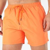 /achat-maillots-de-bain/brave-soul-short-de-bain-brink-orange-206255.html