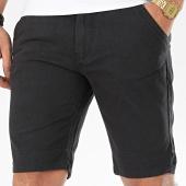 /achat-shorts-chinos/brave-soul-short-chino-hansen-noir-206263.html