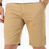 /achat-shorts-chinos/brave-soul-short-chino-hansen-beige-fonce-206264.html