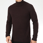 /achat-pulls/classic-series-pull-6735-bordeaux-chine-206120.html
